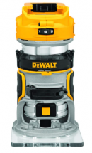 DEWALT 20V MAX XR Co…