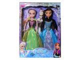 Disney Frozen Doll a…