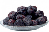 Original Ajwa Dates (عجوہ کھجور)