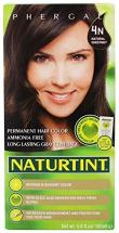 Naturtint Natural Chestnut 4N Hair Color