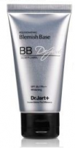 Dr. Jart+ BB Cream (…