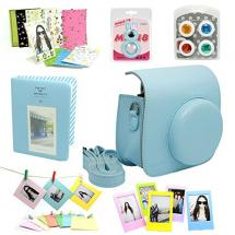 Fujifilm Instax Mini 8 Camera Accessories