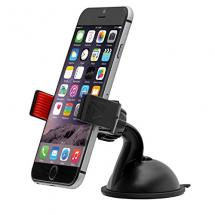 Aduro U-GRIP PLUS Universal Dashboard Windshield Pakistan Car Mount for Smart Phones