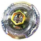 Top Beyblade Fight M…