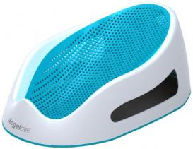 Angelcare Bath Support in Blue Color Ava