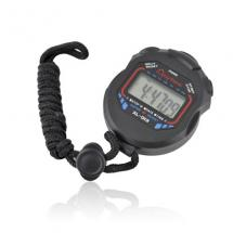 Apollo23 Multi-Function Digital Sports Timer
