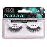 Ardell Natural Eye L…