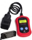 Autel MaxiScan MS300 Diagnostic Tool for OBDII Vehicles