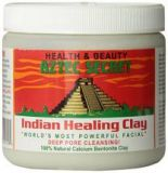 Aztec Secret Indian …