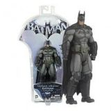 Batman Action Figure…