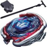 Beyblade Big Bang Cosmic Pegasus
