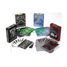 BICYCLE Brand Decks Playing Cards