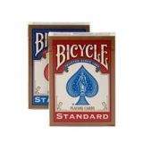 Bicycle Rider Back Playing Cards 2 Dec
