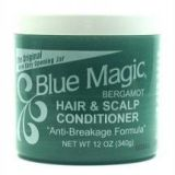 Blue Magic Hair Cond…
