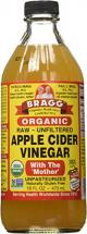 Bragg Apple Cider Vi…