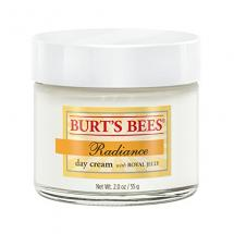 Burt s Bees Radiance Day Cream