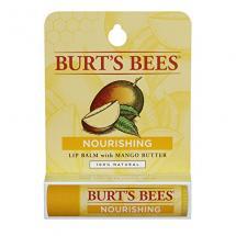 Burt Bees Lip Balm w…