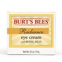 Burt s Bees Radiance Eye Cream