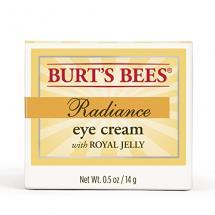 Burt s Bees Radiance…