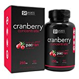 Cranberry Whole Fruit Concentrate (Triple S…