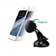 X-group Car Mount Smartphones Holder