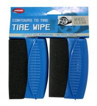 Wash your Tire - Tir…