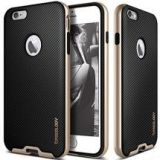 Caseology  iPhone 6 …