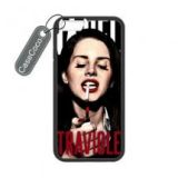 Lana Del Rey Designed Iphone 6 Case