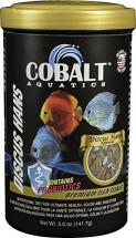 Cobalt Aquatics Disc…