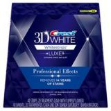 Crest 3D White Luxe …
