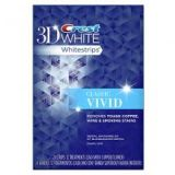 Crest 3D Whitestrips…