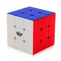 Xuanfeng Speed Cube 3x3x3 Puzzles