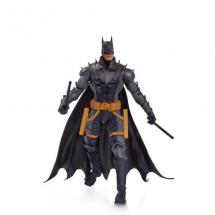 DC Collectibles DC C…