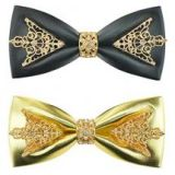 DeerLand Mens Party Bow Ties