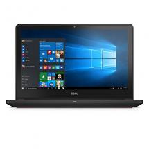 Dell Inspiron i7559 6th Generation i7 Gaming Laptop