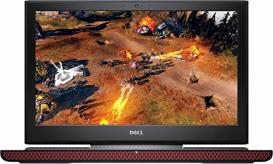 Dell Inspiron 15 7567 HD Gaming Cor…