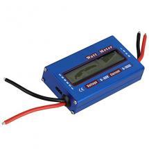 100A Battery Balance…