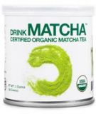 Drink Matcha Green Tea Powder 1 LB