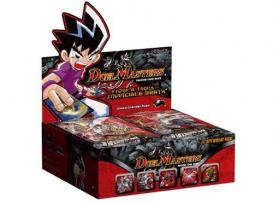 Duel Masters Card St…