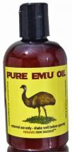 Emu Oil Pure Skin an…