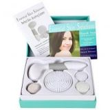 Exfoliating Face and Body Brush for Clean Skin and Minimize Pore