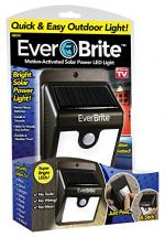 Ever Brite Motion Ac…