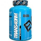 Evlution Nutrition Weight Loss Trans4orm Thermogenic Energizer