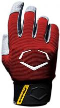 Adult Gloves by Evos…