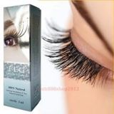 Eyelash Enhancer Growth Serum by FEG