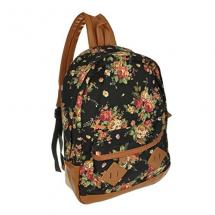 College bag for Girl…