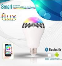 Flux LED Light with …
