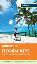 Travel Guide Fodor s…