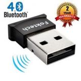 Foktech Bluetooth 4.…