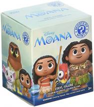Disney Moana Mini One Mystery Vinyl Ac